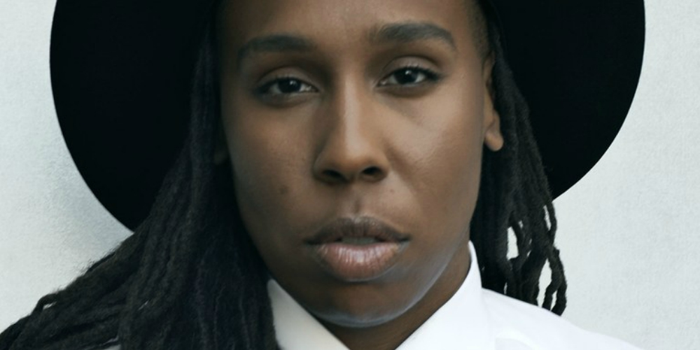 5 Things We Learned From Lena Waithe's Game-Changing 'Vanity Fair' Cover Story
