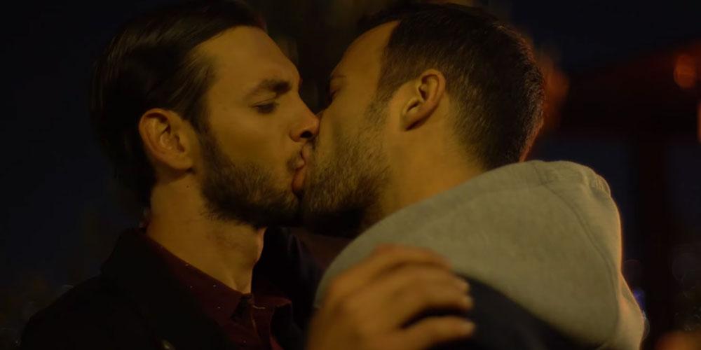 rodrigo-massa-gay