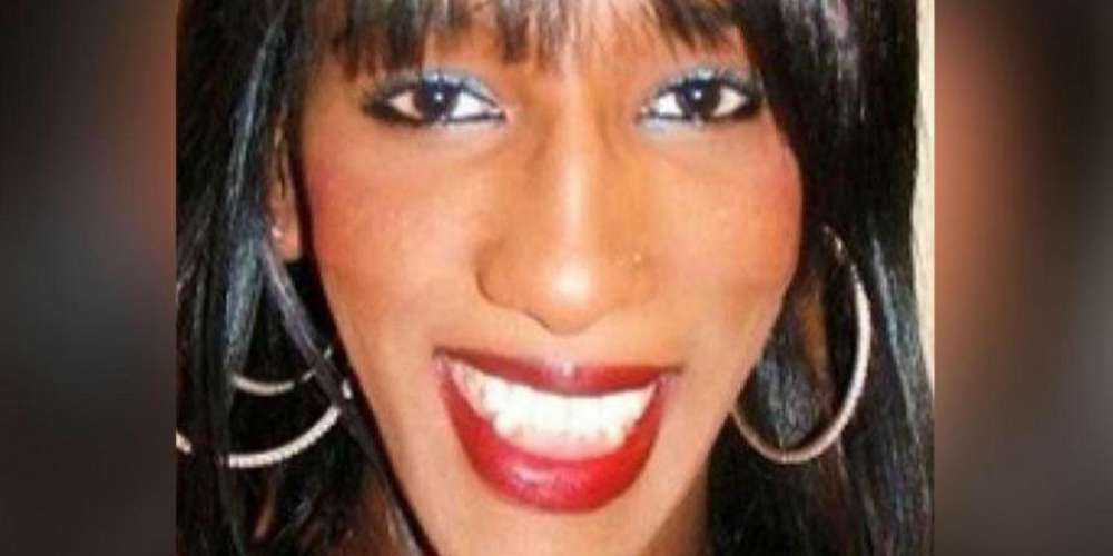After Tweeting About Violence Against Her Community, This Trans Woman Was Brutally Murdered