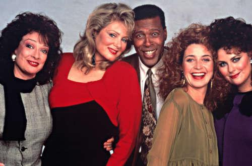 designing women reboot tv reboots