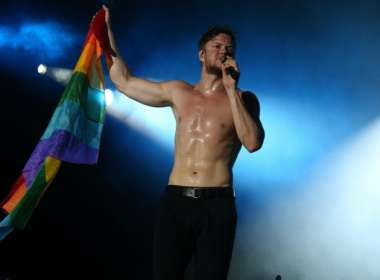 dan reynolds dan reynolds imagine dragons