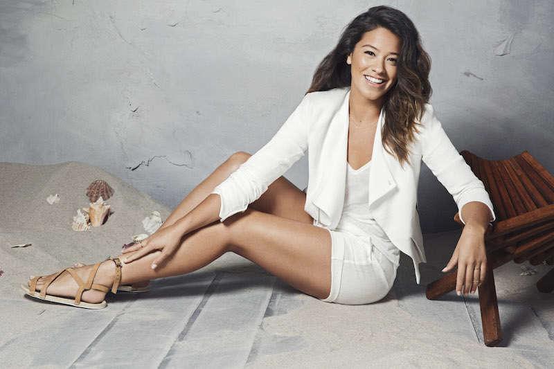 Gina Rodriguez, Carmen Sandiego 05