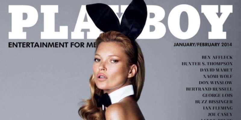 Playboy Facebook 02