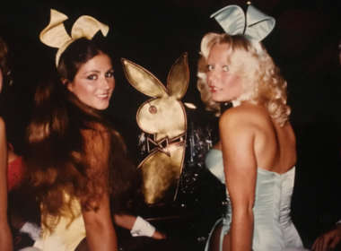 Playboy Facebook 01
