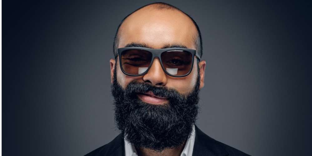 【More Than Skin Deep】不是每個禿子都是傑森史塔森:雄性禿的成因與治療方法(植鬍也可以)