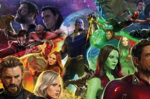 infinity-war-teaser1