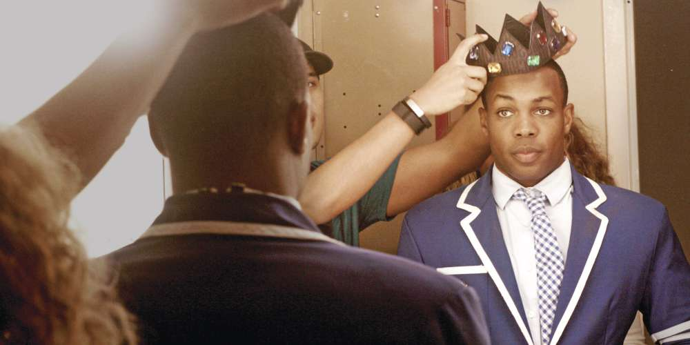Redecorating Shows And Todrick Hall: What's Coming To