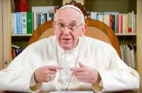 pope francis lgbt pope francis gay families