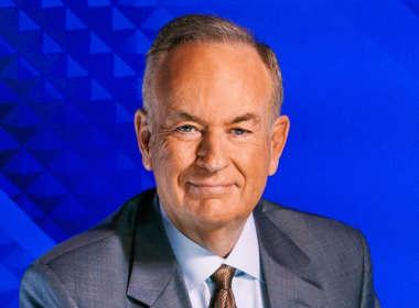 Bill O'Reilly 01