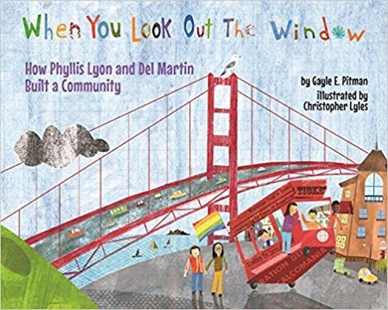 LGBTQ children's books 06