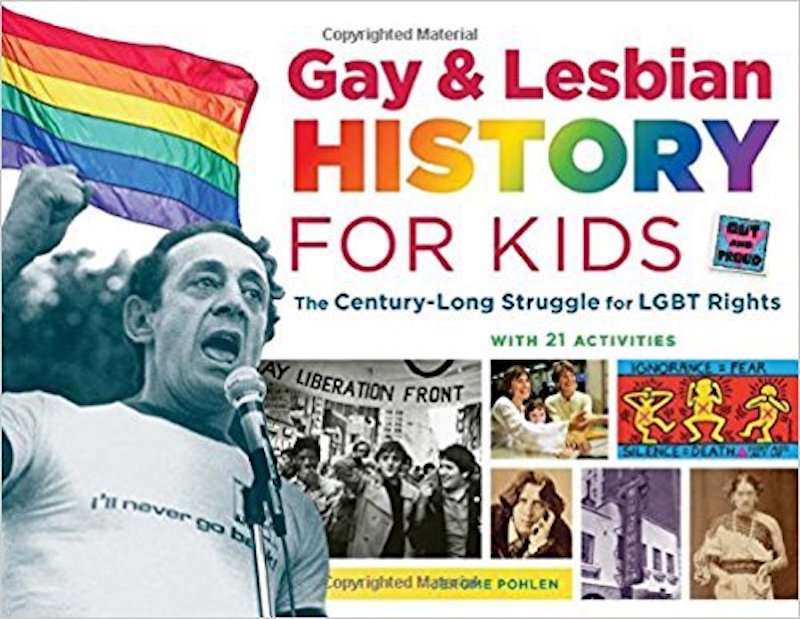 LGBTQ children's books 05