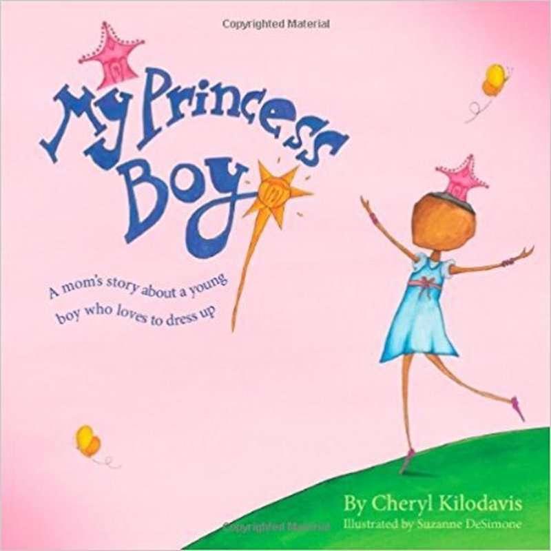 LGBTQ children's books 04