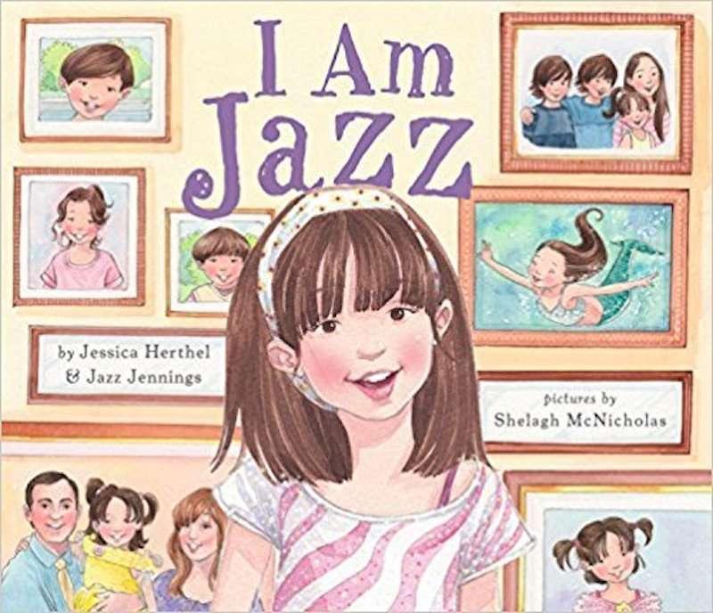 LGBTQ children's books 03
