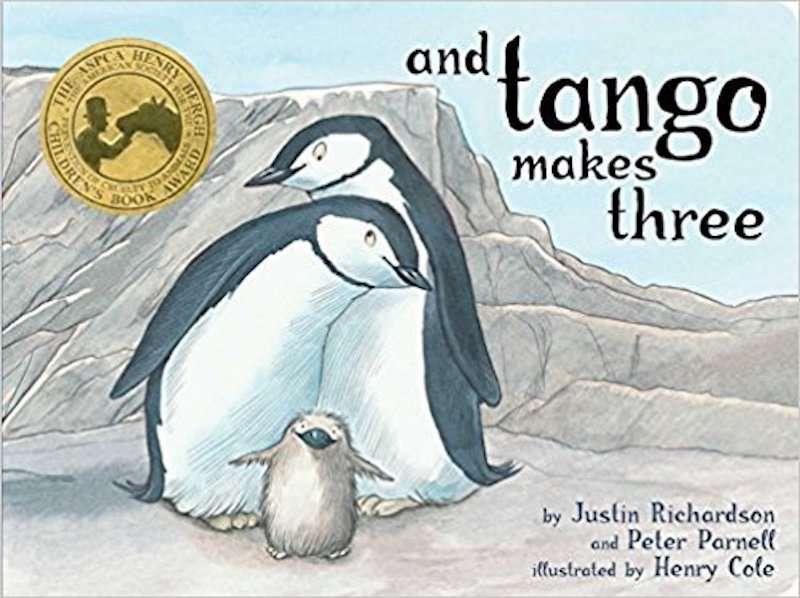 LGBTQ children's books 02