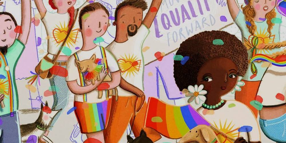 LGBTQ children's books 01