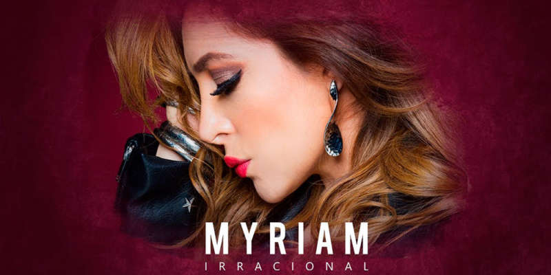 myriam-montemayor