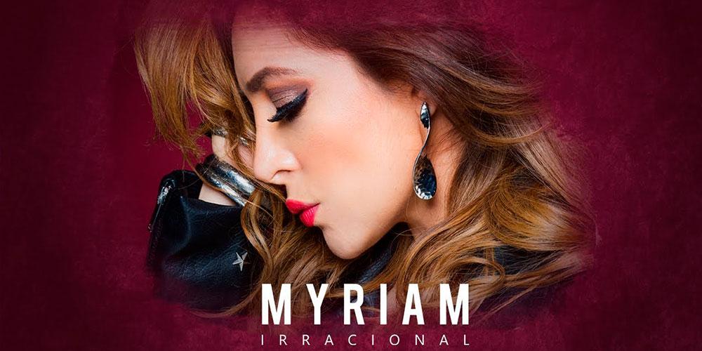 myriam-montemayor