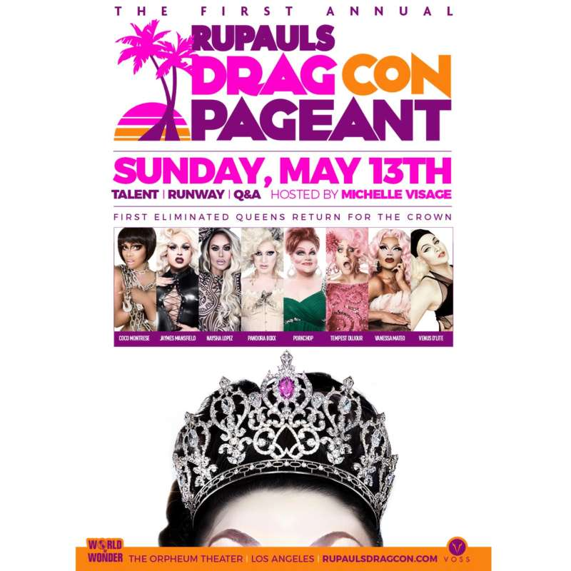 dragcon pageant 2