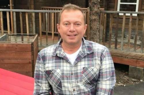 Eric Jon Schmidt 08