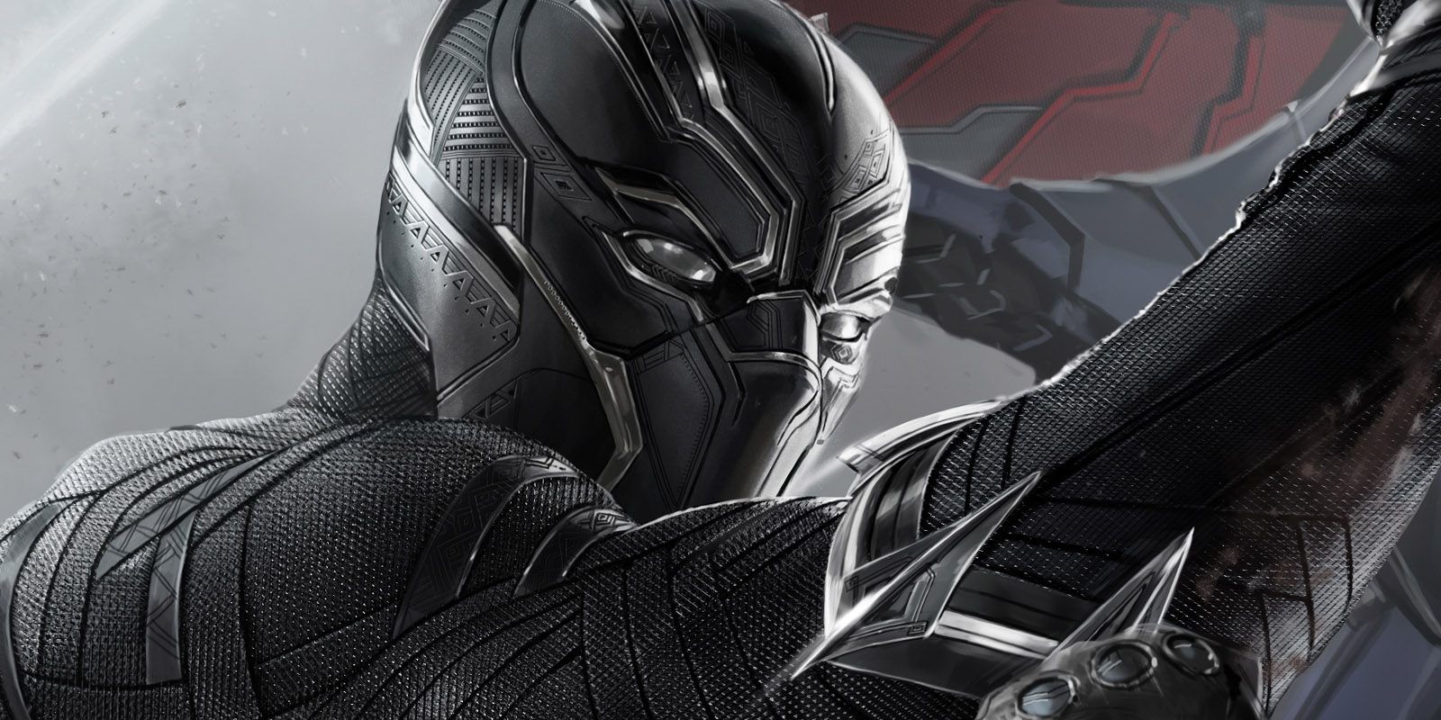 'Black Panther' Will Be the First Movie Screened in a Saudi Arabian Movie Theater in 35 Years