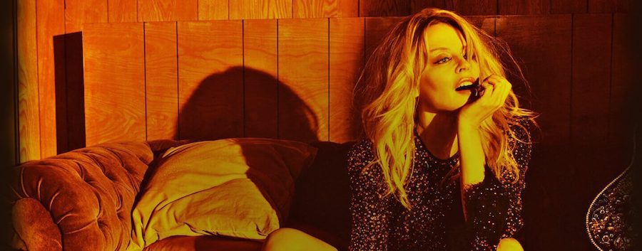 essential kylie minogue country