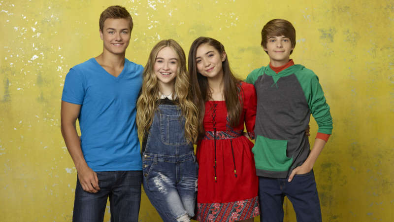 girl meets world tv reboots