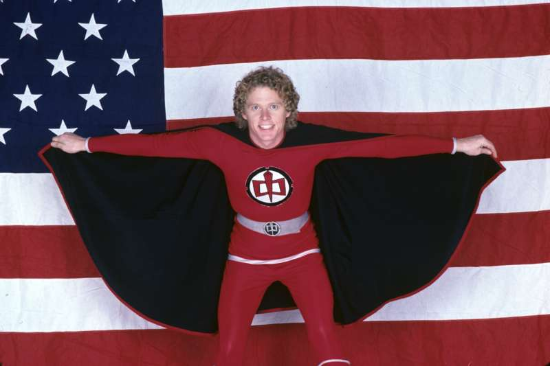 greatest american hero tv reboots