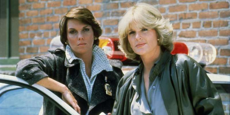 cagney and lacey tv reboots