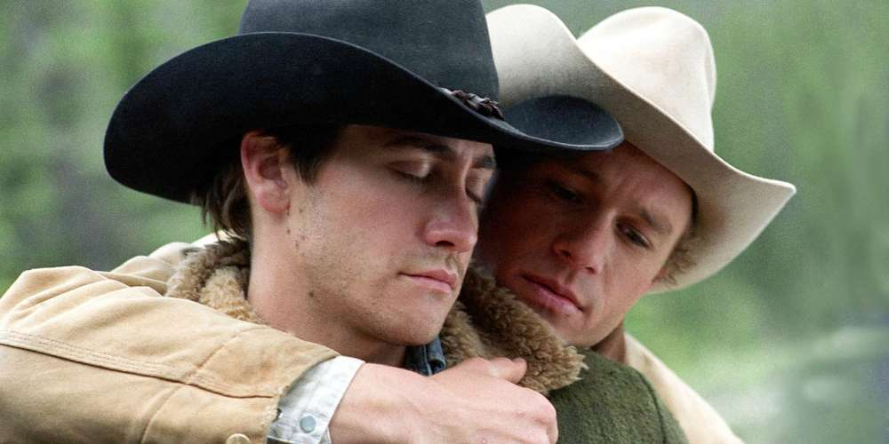 These 3 Iconic Gay Films Almost Had Completely Different Casts