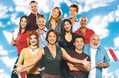 trading spaces feat tv reboots