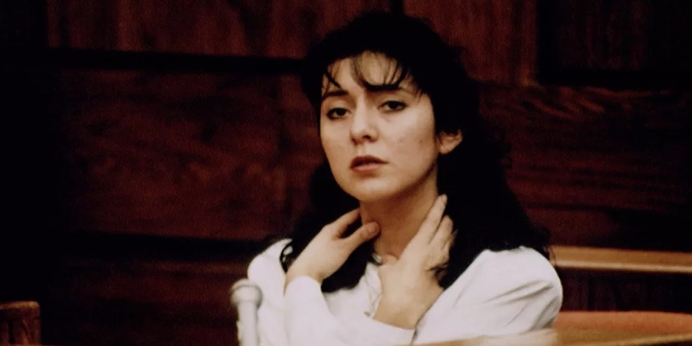 Jordan Peele Wants the World to Revisit Lorena Bobbitt's Infamous Castration of Her Husband