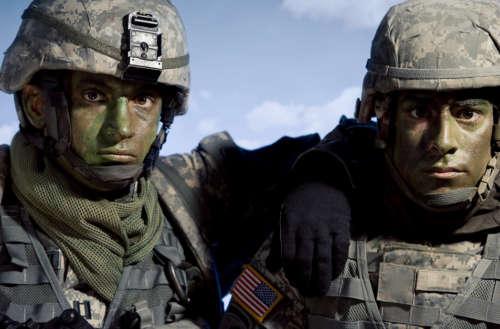selective service 01, selective service system 01, military draft 01