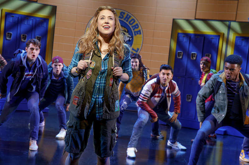 mean girls musical review 03