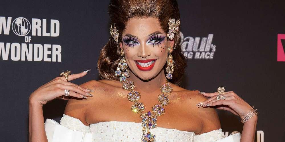 Vicky Vox and Detox Spill Some Major Tea on Valentina's Diva-Like Behavior