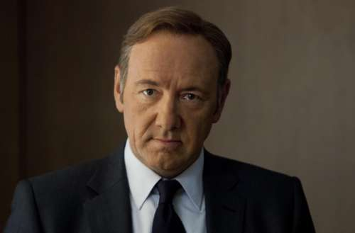 kevin spacey investigation feat