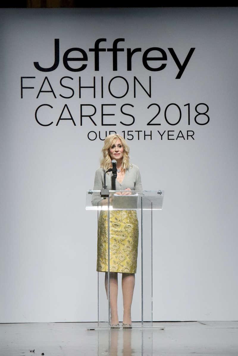 jeffrey fashion cares 11