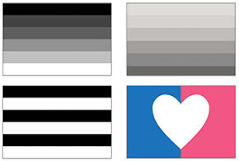 straight pride flag 02