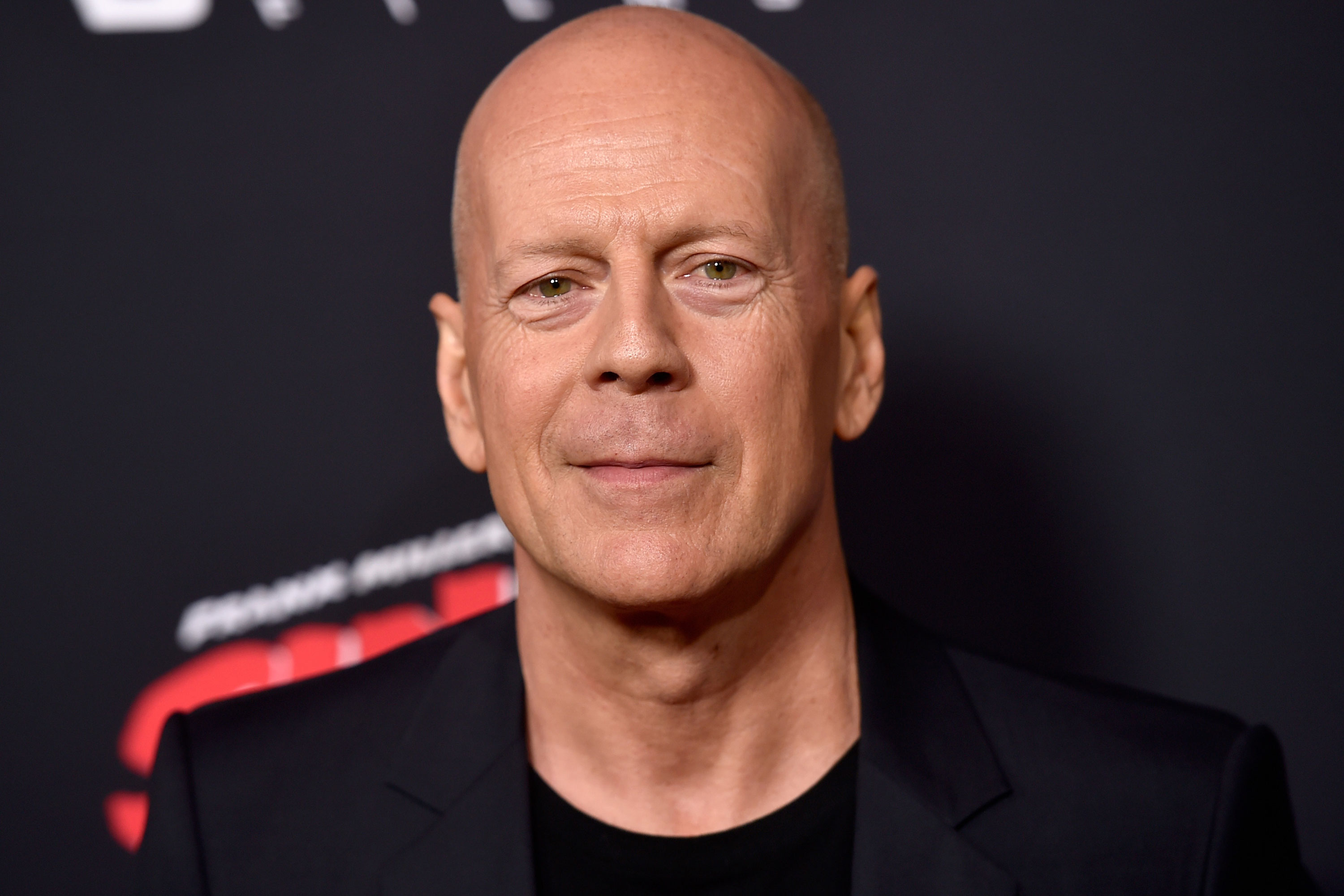 comedy central roast bruce willis