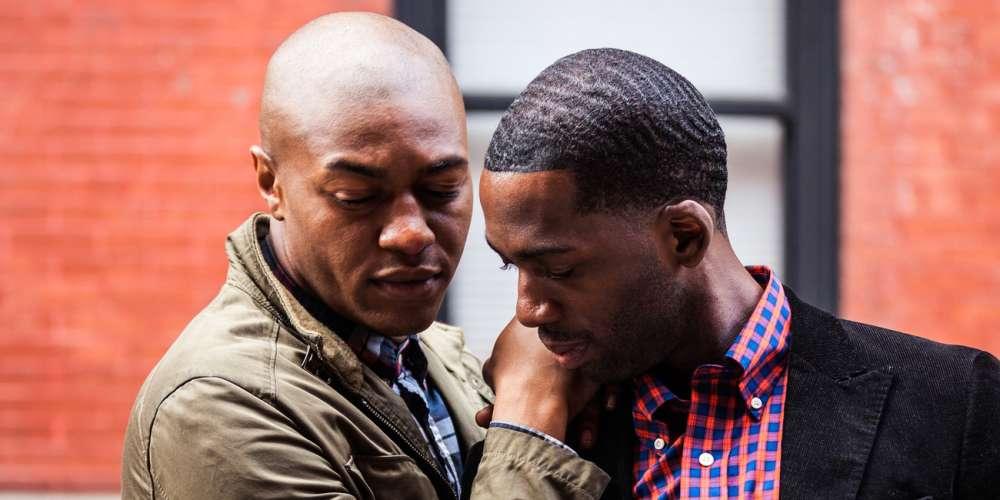 Cómo Gran Bretaña Convirtió a una Cuarta Parte del Mundo Anti-gay, y lo que el Último Colonizador está Haciendo al Respecto