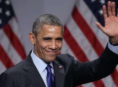 fake obama video feat