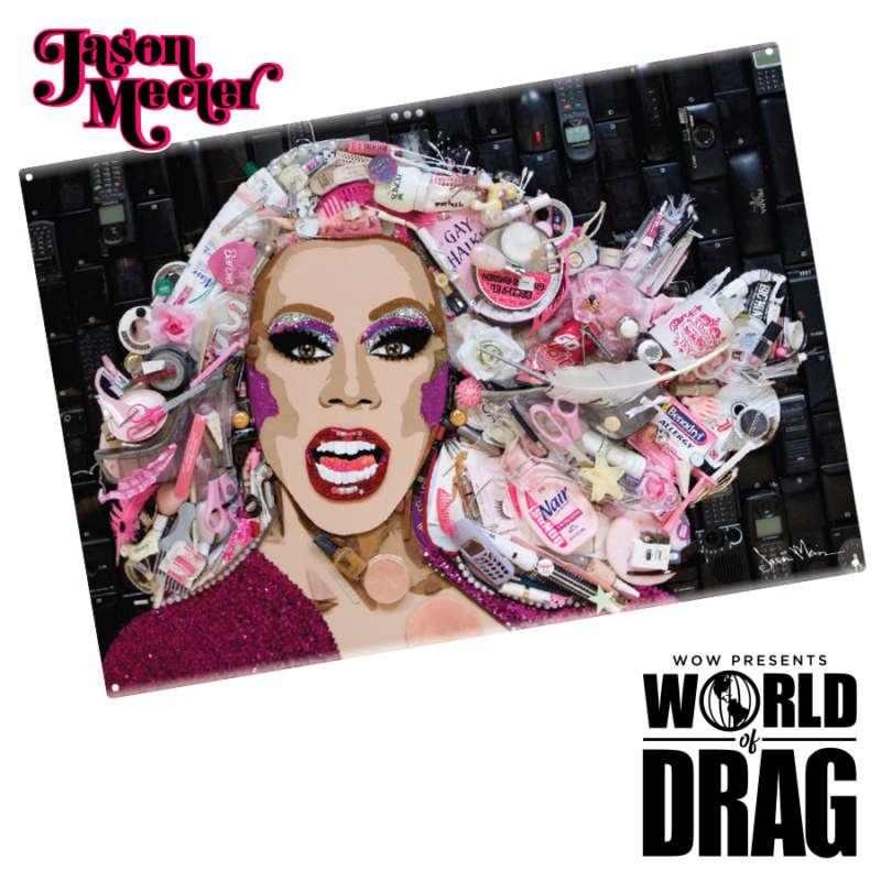 world of drag 3