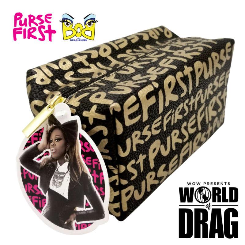 world of drag 4