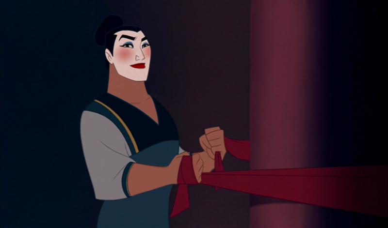 Mulan bisexual 08