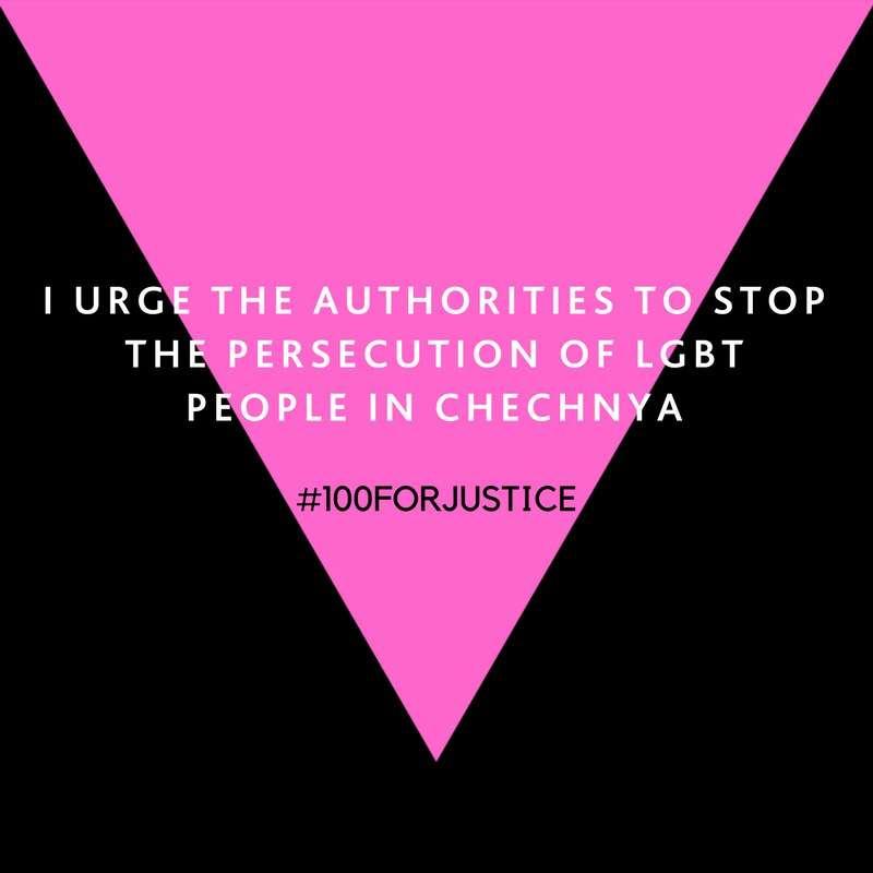 chechnya purge 02
