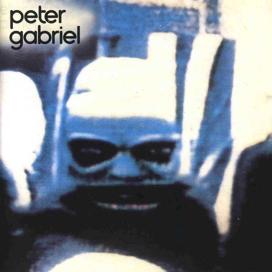stoner music peter gabriel