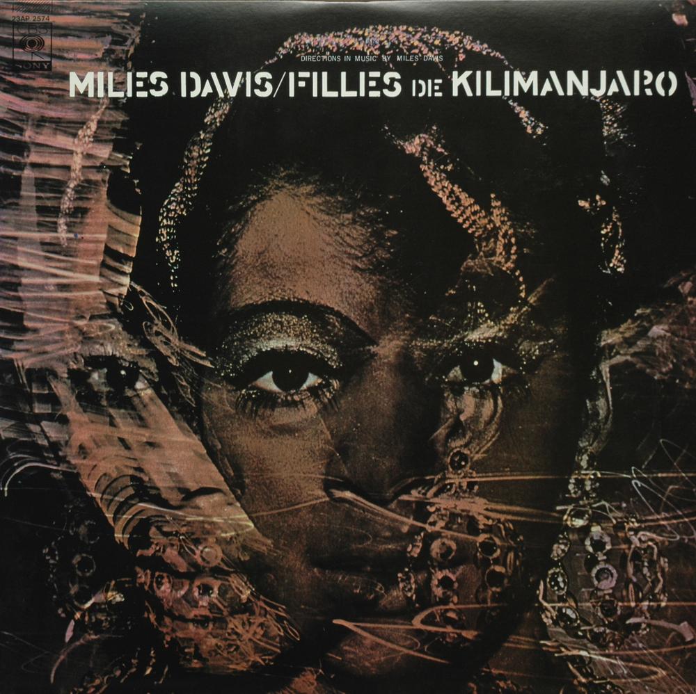 stoner music miles davis