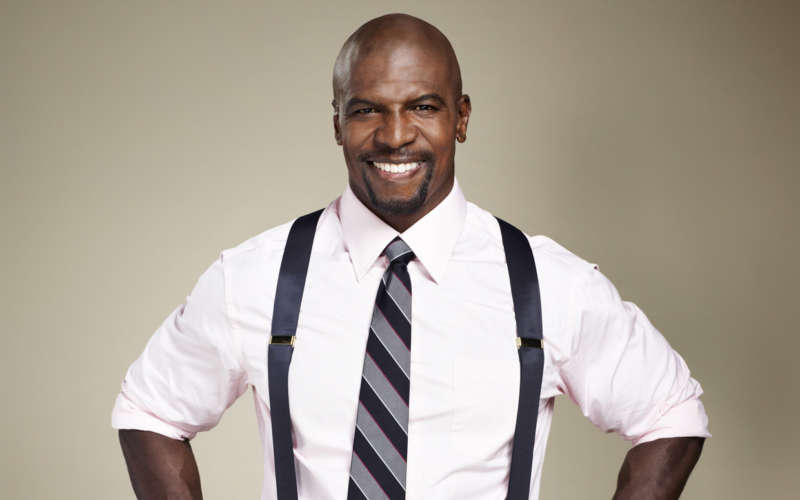 terry crews masculinity inline1