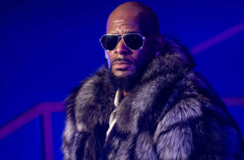 r. kelly feat new r. kelly song i admit