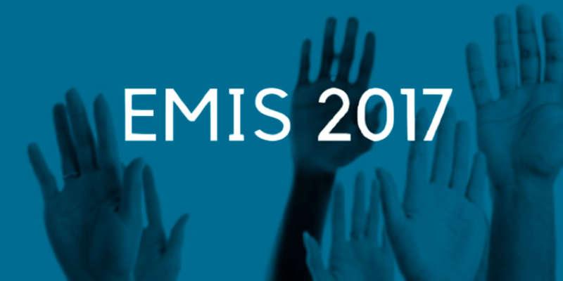 lamis-2018-1