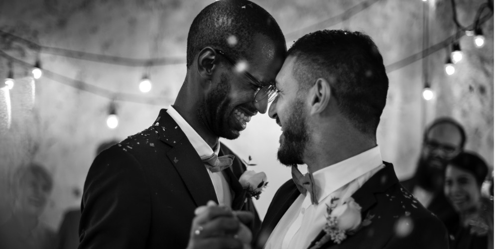 Mariage pour tous: 5 ans de bonheur?